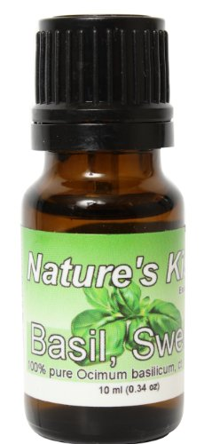 Nature's Kiss 100-Percent Pure Extremely Therapeutic Grad...