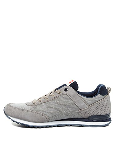 COLORS Grigio COLMAR TRAVIS GRAY 003 NAVY ORIGINALS E4xUAqnpF