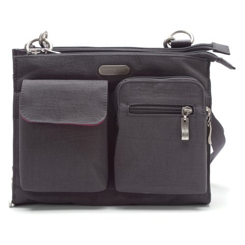 Baggallini Everything bagg - Women's