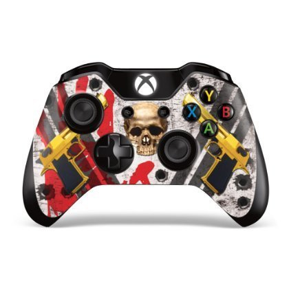 xbox one day one controller - 5