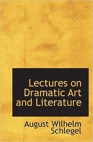 Amazon.com: Holt Elements of Literature: Language Handbook ...