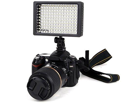 Vehicle 720p (720P HD Car Camera Video Recorder Rearview Mirror Car Camera Vehicle)