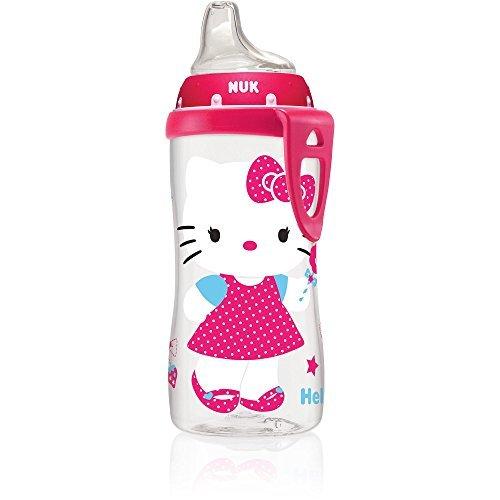 NUK Hello Kitty Active Cup