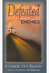 Defeated Enemies Kindle Edition