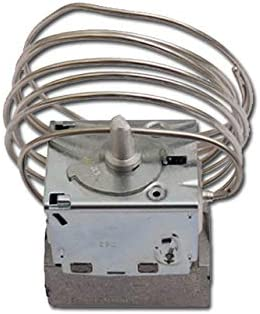 DOMETIC RM4270 / 71 2923755025 - Termostato de Gas para Nevera ...