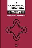 O Capitalismo Humanista