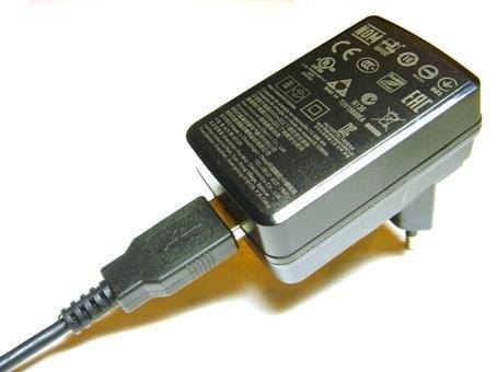 Cargador Micro-USB de viaje (Reino Unido, Europa continental ...
