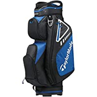 Amazon Best Sellers: Best Golf Club Cart Bags