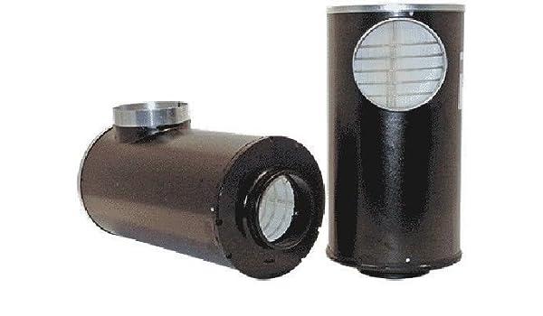 Air Filter Wix 46748
