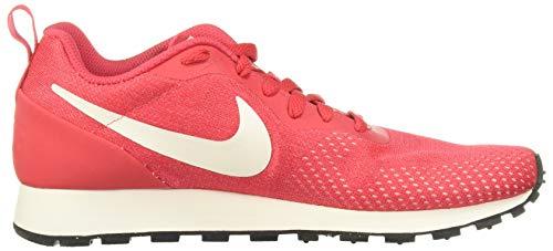 Rose sail Eng Femme Nike Mid n tropical Runner 2 Pink Sneakers 600 Basses qZSF0