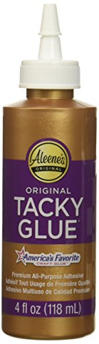 2-Pack - Aleene's Original