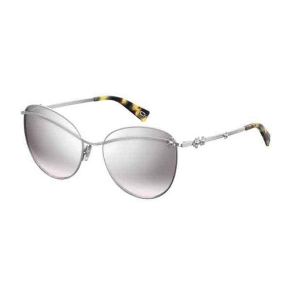 Marc Jacobs MARC DAISY 1 S PALLADIUM GREY SHADED women Sunglasses