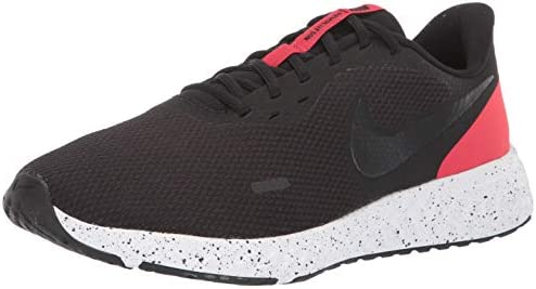 Nike Men s Revolution 5 Wide Running Shoe