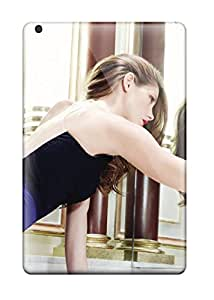 Hot New Style Case Cover Ashley Greene Compatible With Ipad Mini Protection Case