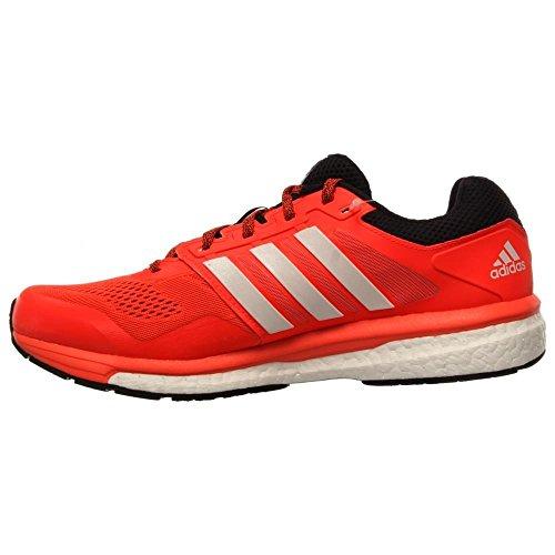 516b33b90863d Adidas Supernova Glide Boost 7 Mens Running Shoe good - bilakrava.cz