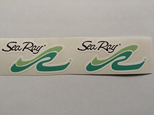 Buy sea ray logo