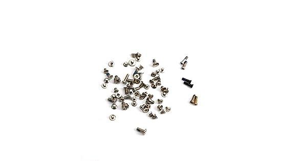 600 unidades nagelschellen acoplar 7-12 mm acero clavo 35 mm cable borna