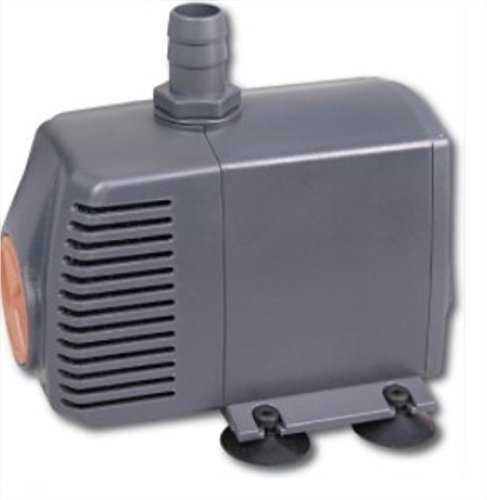 PHX 200 Powerhead 1000LH 13W 240V 50hz Aqua Manta PHX Powerhead. (PHX 200 Powerhead 1000LH 13W 240V 50hz)