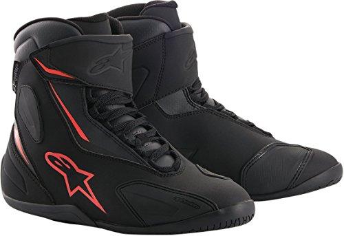 Mens Riding Shoes - 7