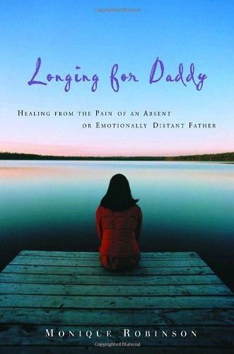 Longing Daddy Healing Emotionally Distant product image
