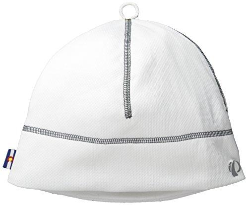 pearl izumi thermal run hat - 3