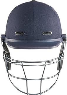 Masuri Vision Série Elite Titanium Casque de Cricket