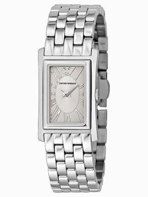 Amazon.com: Emporio Armani Ladies watches AR5669 - 2: Watches
