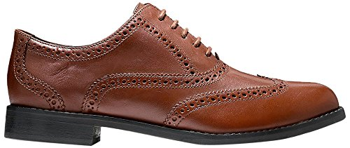 cole haan oxford shoes women - 6