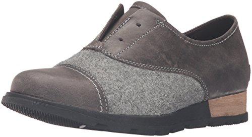 SOREL Titanium Quarry Ti Oxford Womens Major r4qwUrB