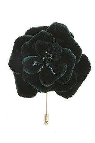 BAUBL (Crown Jewells Costume Jewelry)