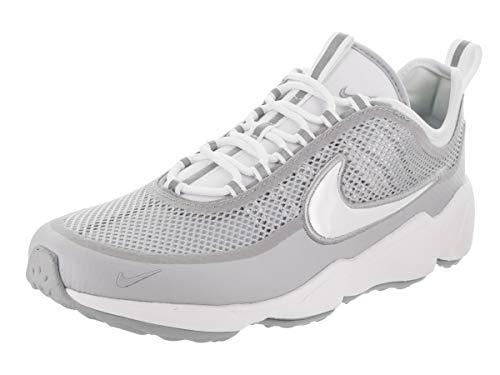 Nike Men s Zoom Sprdn Running Shoe
