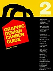 Graphic Design Career Guide by James Craig (1992-08-01)
