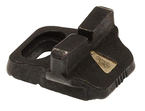 (Numrich Rear Sight Aperture Remington 740 7600 522 760 870 597 )