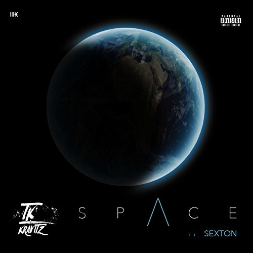 TK Kravitz - Space