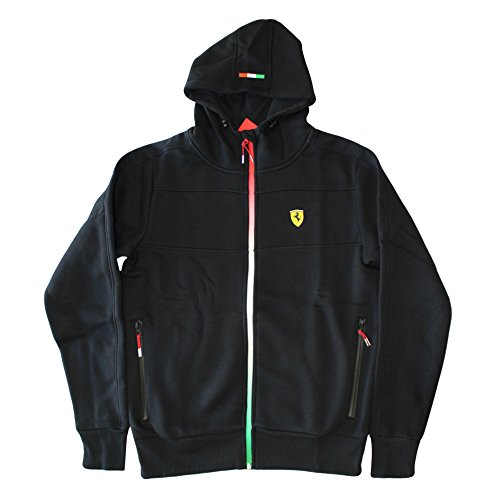 ferrari clothing - 7
