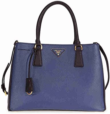 cb40add8ee6d5c Best Prada Clothes For Women on Flipboard by reviewdestiny