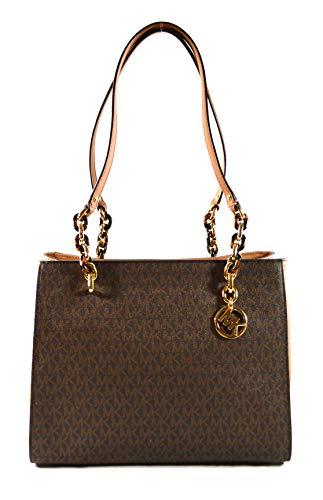 Mk Handbags Outlet - 9
