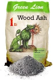 100/% QUALITY Pure Hardwood Ash es Gardening Compost Fertilizer FINE FREE SHIP
