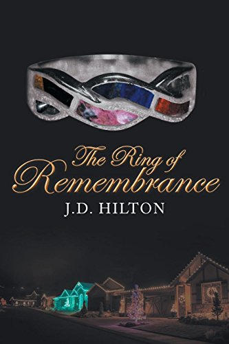 The Ring of Remembrance
