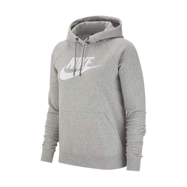 Nike W NSW Essntl Po Hbr