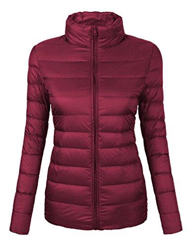 wine jacket - 9