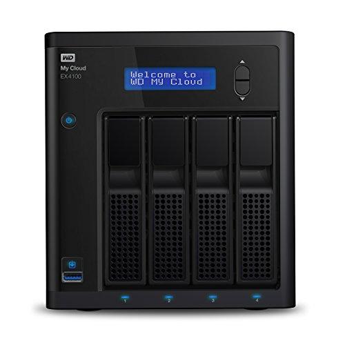 wd-24tb-my-cloud-ex4100-expert-series-4-bay-network-attached-storage-nas-wdbwze0240kbk-nesn