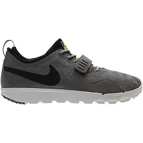 pretty nice 26e33 317c6 chic Nike SB Trainerendor Mens Hiking Shoes