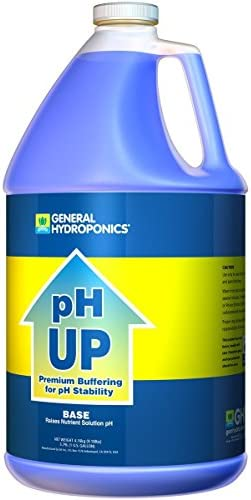General Hydroponics Liquid Fertilizer 1 Gallon product image
