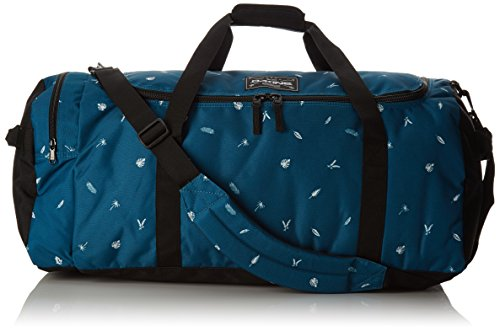 Dakine Shoulder Bag Large - 2