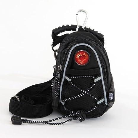 Amazon.com   CMC Golf Heart Mini Daypack 68980332bfc30