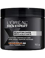 L'Oreal Paris Hair Expertise