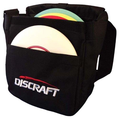 golf-bag-weekender-6-discs