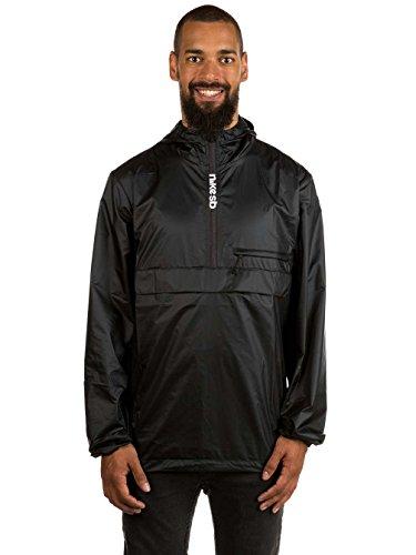 Nike Packable Jacket - 9