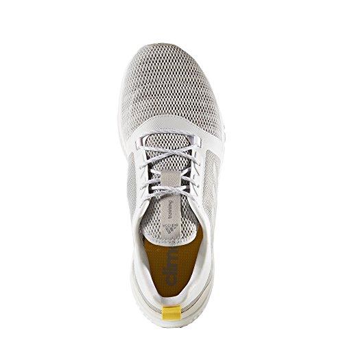 adidas Indoor 38 Farben Damen Griuno Tr Schuhe Cool Verschiedene Ftwbla Plamet EU Multisport Grau rAwrIxRq0